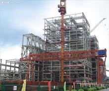 非标钢结构