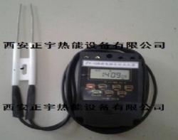 ZY-108微电脑定时点火器