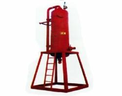 NQF800液气分离器