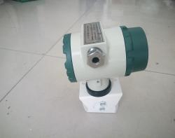 防爆一体式紫外线火焰检测器