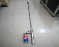 CDQ-B型燃料点火枪