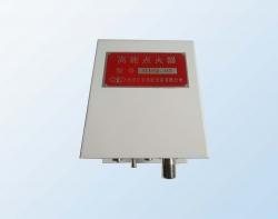 GDQ-03激波吹灰器专用高能点火器