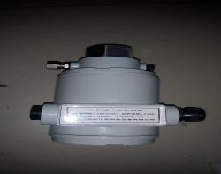 吉林防爆一体式紫外线火焰检测器